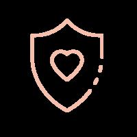 Icon Sicherheit